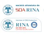 loghi-SOA-RINA-new